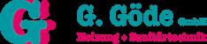 G. Göde GmbH Logo